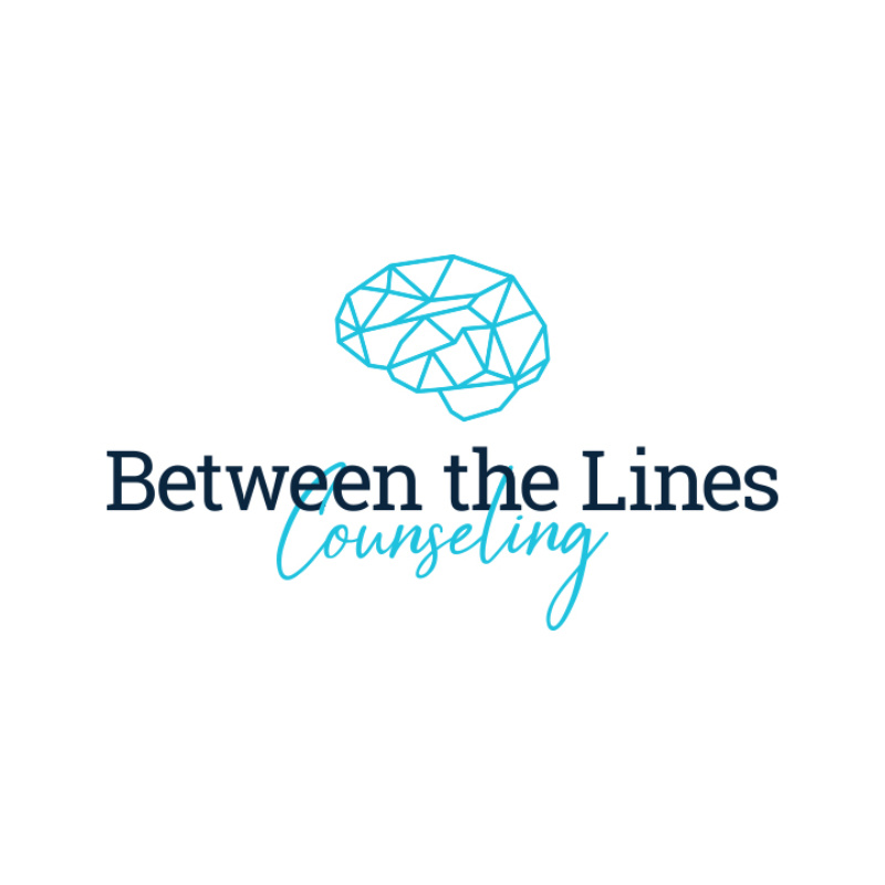 Between The Lines Counseling