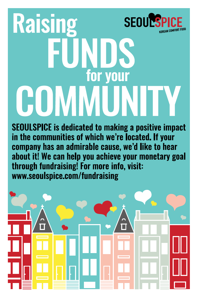 ss_fundraising poster